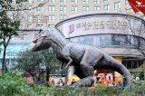 模擬恐龍,模擬恐龍廠家,模擬恐龍出租-自貢大洋藝術