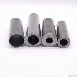 8162结构无缝钢管 常州无缝钢管