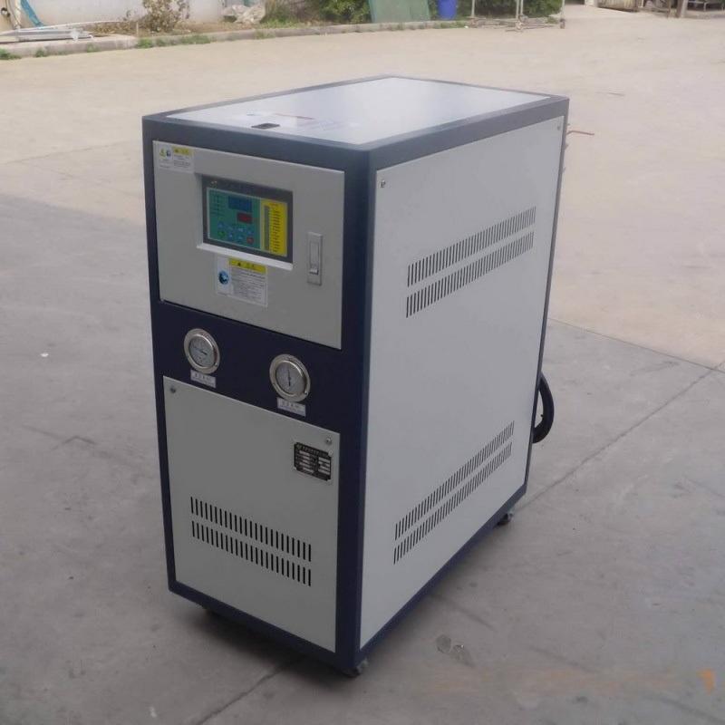 激光冷水机_小型激光冷水机_风冷激光冷水机