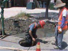 崇贤附近哪里有清理化粪池服务电话
