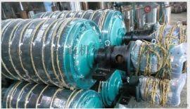 输送带用3250滚筒 3KW电动滚筒a