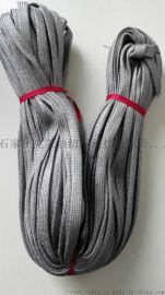 不锈钢纤维套管