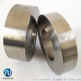 鎳環 定製加工鎳環 陝西一諾特鎳環
