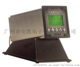双通道显示控制器MP 2000
