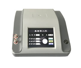 Scientz-2C基因导入仪(智能型)
