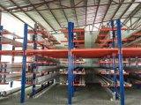 佛山悬臂式重型货架仓储仓库工业工厂组合货架可拆装