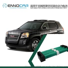 国产替代GMC混合电芯动力电池组