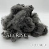 咖啡炭丝 咖啡纱 咖啡炭毛巾 咖啡炭塑身内衣 舫柯
