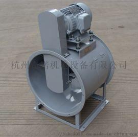 铝合金材质食用菌烘烤风机, 热泵机组热风机