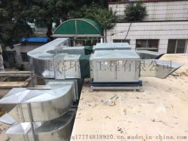 广西写字楼新风换气系统工程公司,广西商铺新风系统专业的公司,办公室厂房新风系统