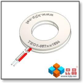 TEO1-057xx1834半导体致冷片/制冷片