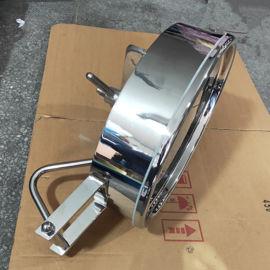 不锈钢饮用水桶水箱立式储水储液罐全自动消防容器罐