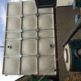 装配式玻璃钢膨胀水箱饮用水方形水箱销售