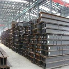 大理321不锈钢扁钢质优价廉 益恒2205不锈钢槽钢