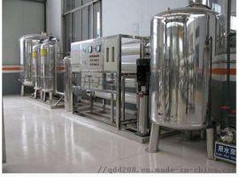 莆田纯净水生产设备厂家