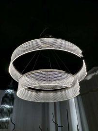 台灯 落地灯 壁灯 吊灯 非标工程灯定制