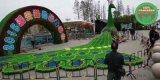 北京植物墙雕塑厂家植物墙造型绿雕北京立体绿雕厂家