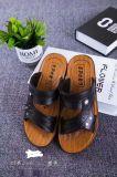 农村菜市场俄罗斯军工牛皮凉鞋在哪有销售