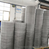解吸塔BX500/CY700不锈钢丝网波纹规整填料