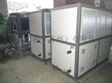 维修河北25P工业冷水机
