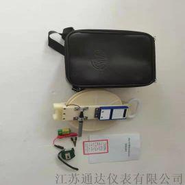 小巧轻便型便携式电测水位计