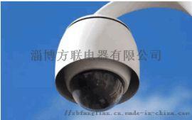 承接监控工程网络摄像头 工程施工摄像头