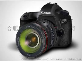 合肥数码相机回收 尼康D3200高价回收