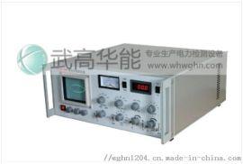 局部放电检测仪生产厂家