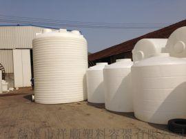 30吨化工储罐,高层建筑塑料水塔,酒店供水塑料水塔