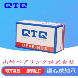 QTQ耐高温轴承6206ZZ