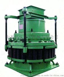 机制砂制砂机新型高效打砂机