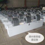 离心热空气幕RM-2518/20-L-D电热风幕