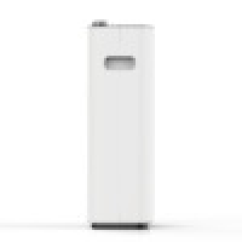 澳兰斯家用小型空气净化器室内智能空气消毒机OEM