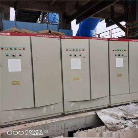 1400kw的球磨机配绕线水阻柜 水阻柜的价格