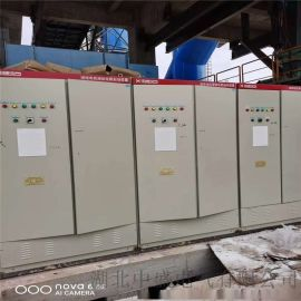 1400kw的球磨機配繞線水阻櫃 水阻櫃的價格