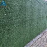 楼顶绿化假草坪/装饰墙面仿真草皮