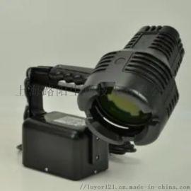 B-100AP美国UVP紫外线灯