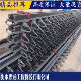 RG型橋樑伸縮縫 耐熱PJ320型止水膠
