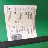 韶关2507不锈钢板批发 新标06cr19ni10太钢不锈钢板