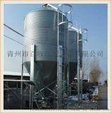 料罐 料罐厂家 35吨料罐
