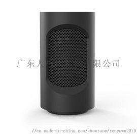 廠家直銷創意暖風機桌面取暖器速熱熱風機電暖器定制