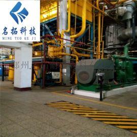 煤粉输送管道耐磨陶瓷涂料 耐磨胶泥