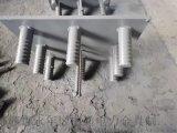 韶關預埋鋼板高鐵橋樑防落樑擋塊防落樑擋塊尺寸