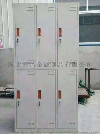 河北保定文件密集柜生产厂家