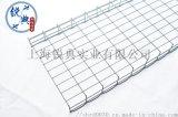 专业厂家生产网格电缆桥架   价供应
