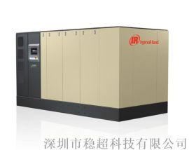深圳200kw两级压缩螺杆式空压机供应商