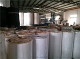 印刷雙面膠廠商專業生產高強度粘力雙面膠