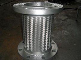 河南亚盈管道制造金属软管厂家供应