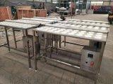 大型荷包蛋設備,供應荷包蛋機,荷包蛋設備廠家