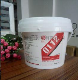 回天0112 导热硅脂 导热膏 导热系数1.5